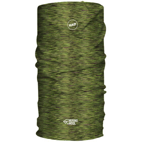 HAD Merino Tube vario